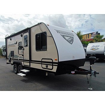 2020 Winnebago Micro Minnie for sale 300194154