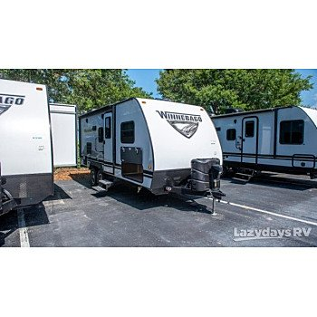 2020 Winnebago Micro Minnie for sale 300207509