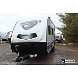 2020 Winnebago Micro Minnie for sale 300208802