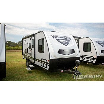 2020 Winnebago Micro Minnie for sale 300209991