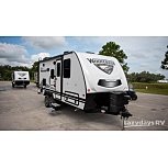 2020 Winnebago Micro Minnie for sale 300210006