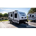 2020 Winnebago Micro Minnie for sale 300215595