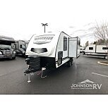 2020 Winnebago Micro Minnie for sale 300218144