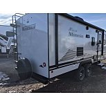 2020 Winnebago Micro Minnie for sale 300218904