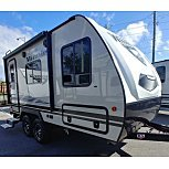 2020 Winnebago Micro Minnie for sale 300225109