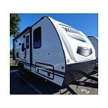 2020 Winnebago Micro Minnie for sale 300225325
