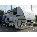 2020 Winnebago Micro Minnie for sale 300225416