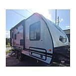 2020 Winnebago Micro Minnie for sale 300225617