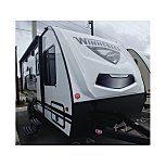 2020 Winnebago Micro Minnie for sale 300226328