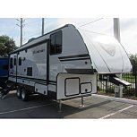 2020 Winnebago Micro Minnie for sale 300226383