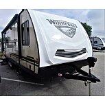 2020 Winnebago Minnie for sale 300189390
