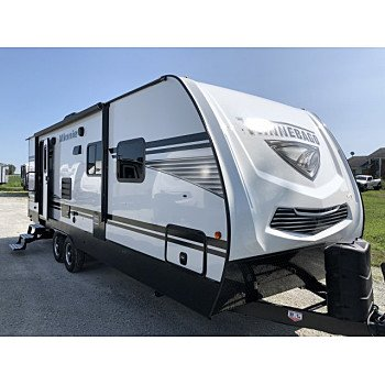 2020 Winnebago Minnie for sale 300195899