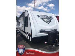 Winnebago Journey RVs for Sale - RVs on Autotrader