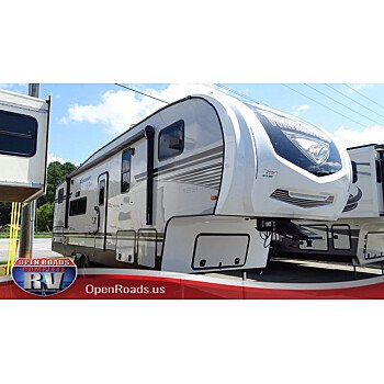 2020 Winnebago Minnie for sale 300200089