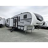 2020 Winnebago Minnie for sale 300200924