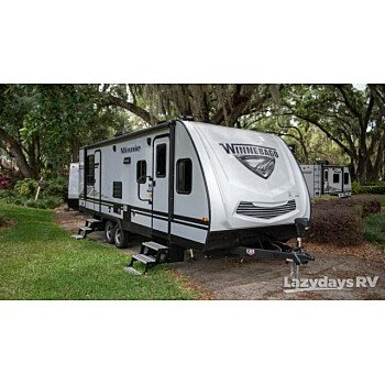 2020 Winnebago Minnie for sale 300207481