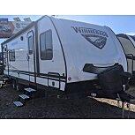 2020 Winnebago Minnie for sale 300209327