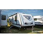 2020 Winnebago Minnie for sale 300209996