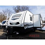 2020 Winnebago Minnie for sale 300211009
