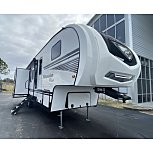 2020 Winnebago Minnie for sale 300215890