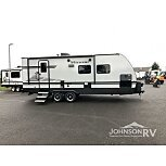 2020 Winnebago Minnie for sale 300218145