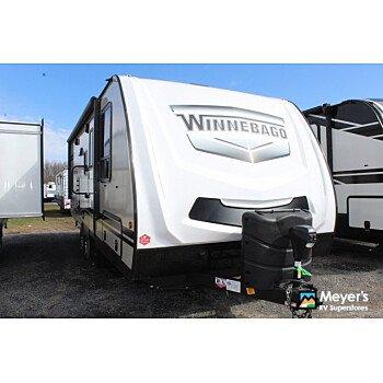 2020 Winnebago Minnie for sale 300218422
