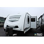 2020 Winnebago Minnie for sale 300219100