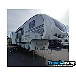 2020 Winnebago Minnie for sale 300225618