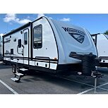 2020 Winnebago Minnie for sale 300225630