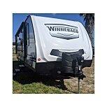 2020 Winnebago Minnie for sale 300225915