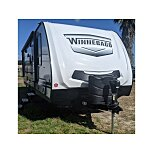 2020 Winnebago Minnie for sale 300226721