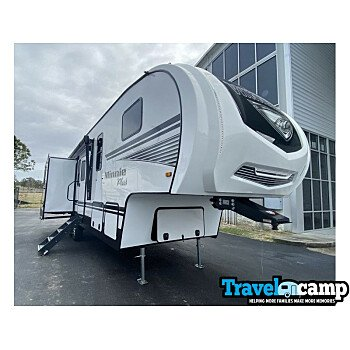 2020 Winnebago Minnie for sale 300226771