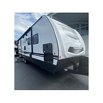2020 Winnebago Minnie for sale 300226801