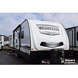 2020 Winnebago Minnie for sale 300240940