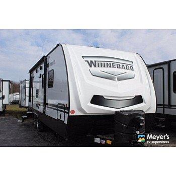 2020 Winnebago Minnie for sale 300275648