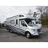 2020 Winnebago Navion for sale 300213456