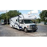 2020 Winnebago Outlook for sale 300228719