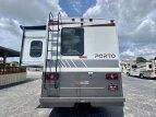 2020 Winnebago Porto for sale 300318924