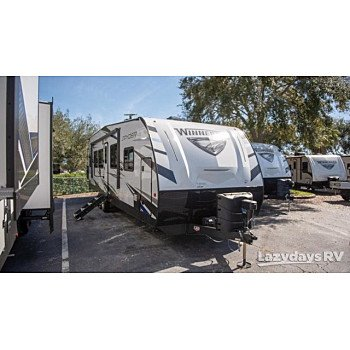 2020 Winnebago Spyder for sale 300207531