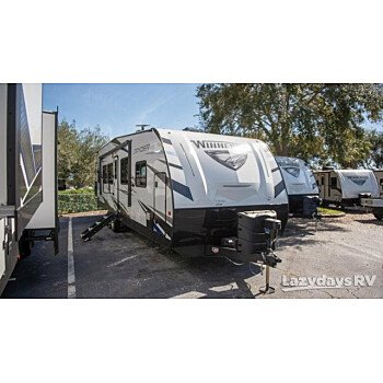 2020 Winnebago Spyder for sale 300209229