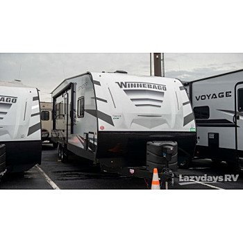 2020 Winnebago Spyder for sale 300209261