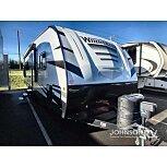 2020 Winnebago Spyder for sale 300218121