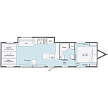 2020 Winnebago Spyder for sale 300225614
