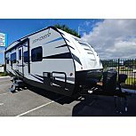 2020 Winnebago Spyder for sale 300226070