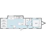 2020 Winnebago Spyder for sale 300226078