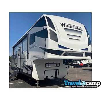 2020 Winnebago Spyder for sale 300230239