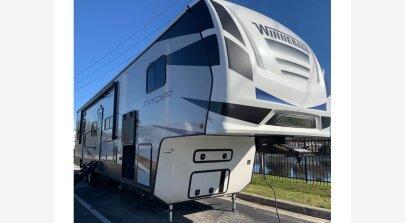 2020 Winnebago Spyder for sale 300248691