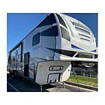2020 Winnebago Spyder for sale 300248691