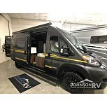 2020 Winnebago Travato for sale 300217603