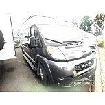 2020 Winnebago Travato for sale 300217624